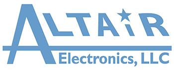 Altair Electronics